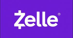 Zelle Digital Payments