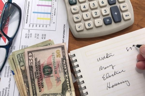 How to Save Money Fast and Make it a Habit