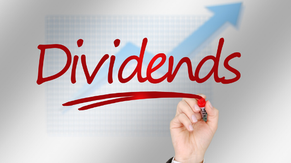What is Dividend Investing and How to Start (3 Easy Strategies)