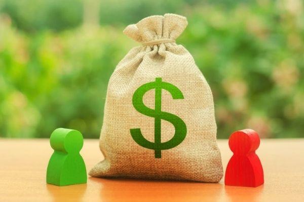 P2P Investing