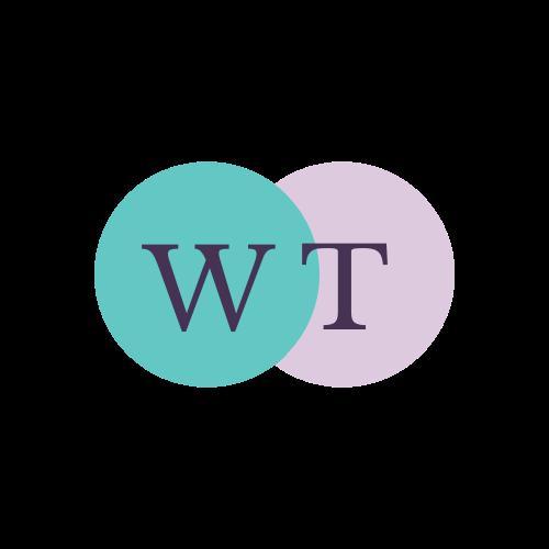 WEALTH TWINS